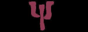Colegio Oficial de Psicólogos de Gipuzkoa